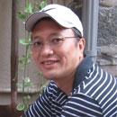 Yang Nie-web developer