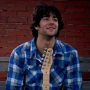 Ben Fink-guitar instructor