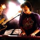 Matthew Watanabe- piano instructor