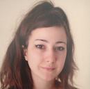 Veronica Pomilla-videographer
