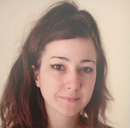 Veronica Pomilla, IROCKU Videographer