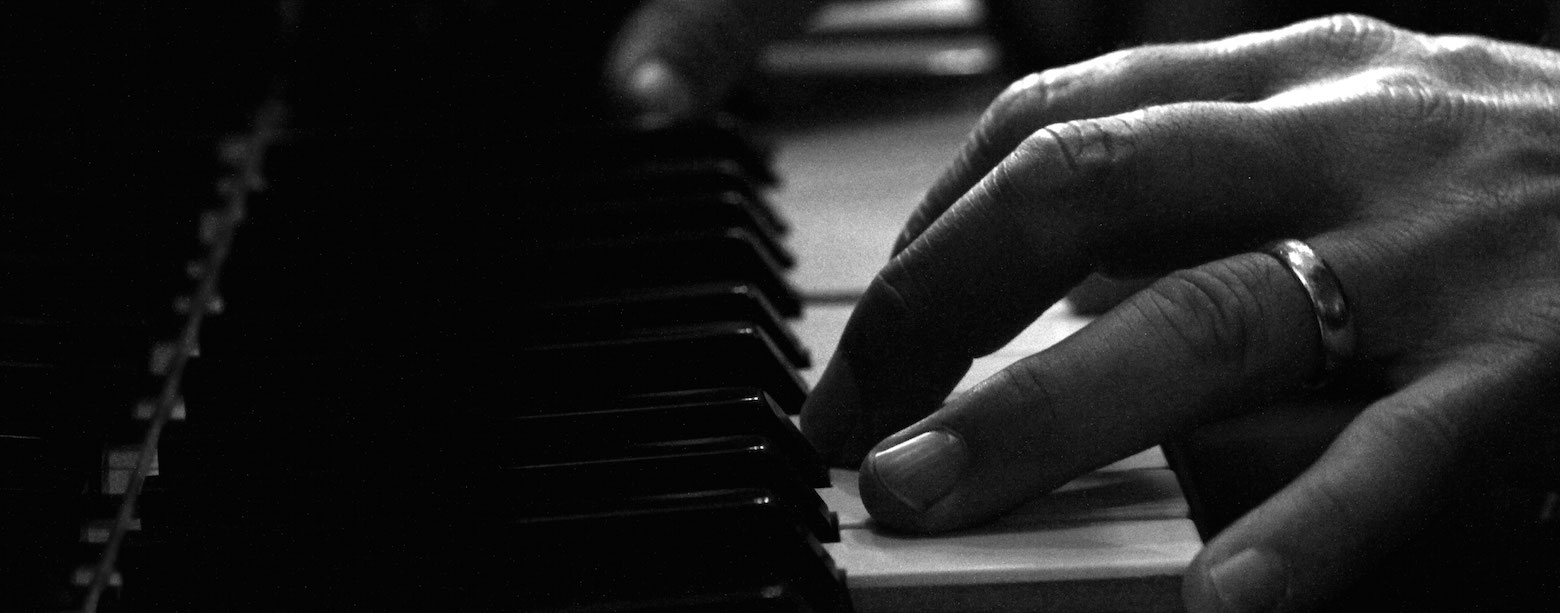 Piano lessons reviews and testimonials irocku sample lesson baditri Choice Image