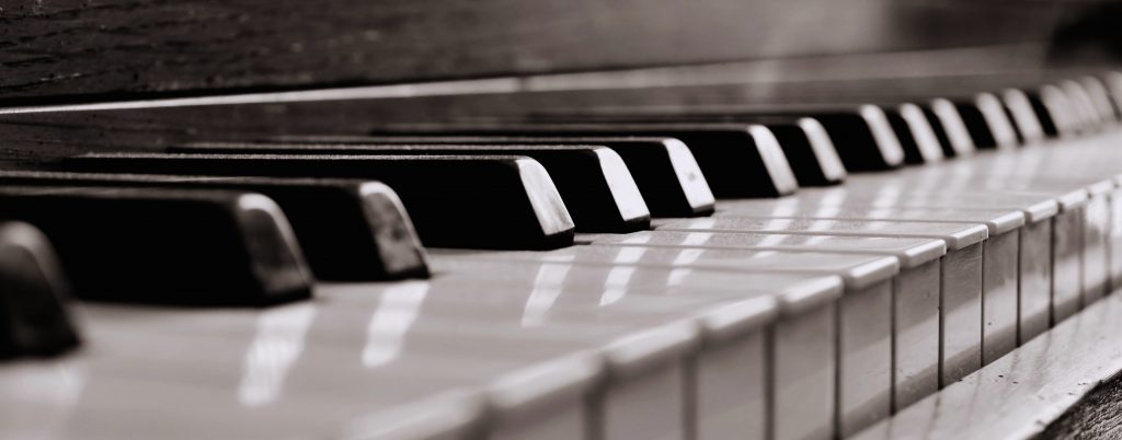 Free Piano Resources - grooves, scales, chords & arpeggios