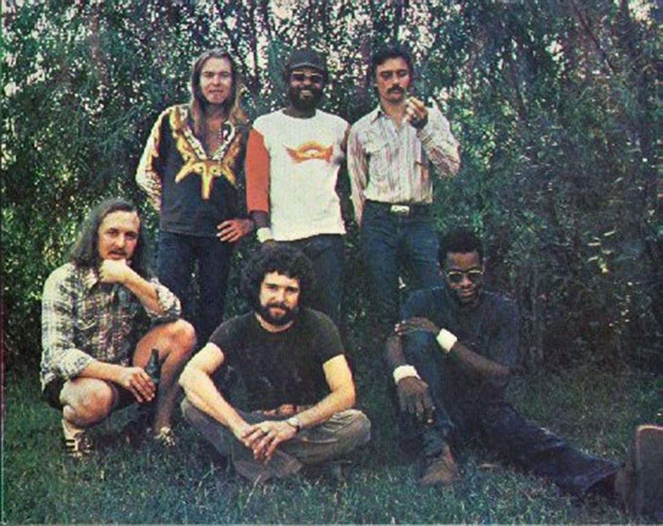 Allman Brothers_1973