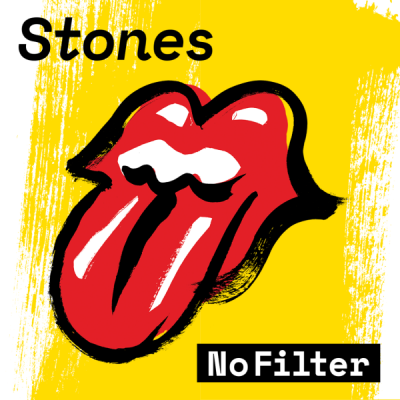 "Chuck Leavell will be joining the Stones on their ""No Filter"" European tour in the Fall."