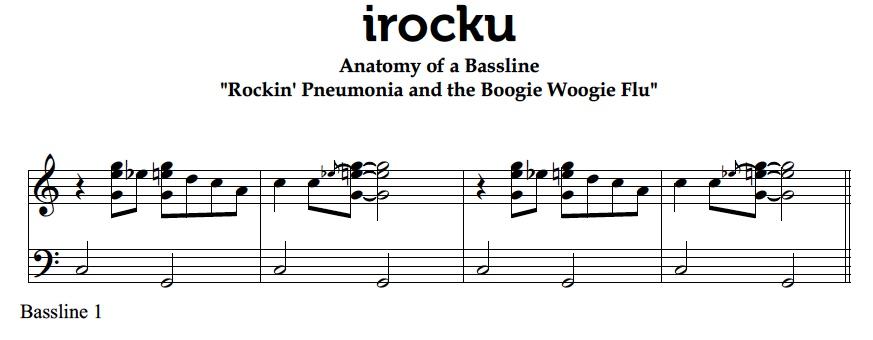 AnatomyofaBassline_RockinPneumonia_Bassline1_PianoLesson