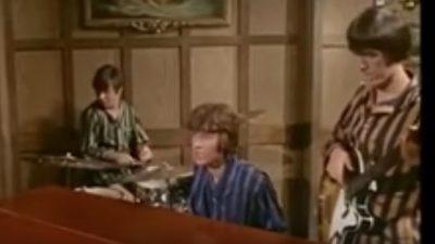 Greatest Rock Piano Players – Steve Winwood