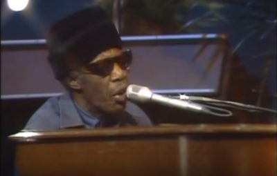 "Professor Longhair Piano Lesson – ""Hey Now Baby"""