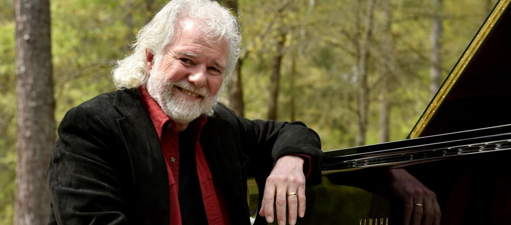 ChuckLeavell_091819