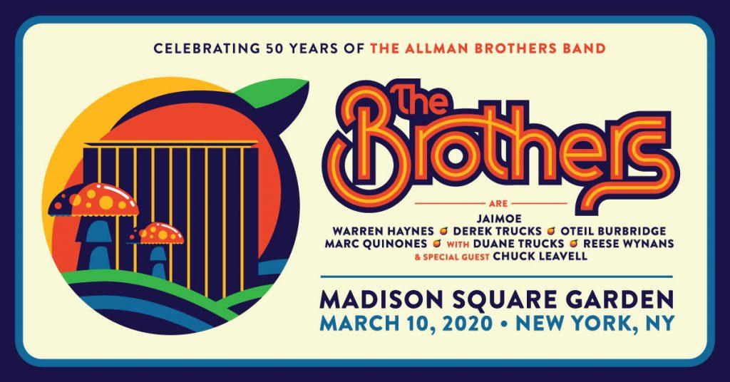 Allman-Brothers-Band-reunion-concert