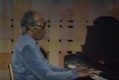 "IROCKU Featured Lesson- ""Tipitina"" by Professor Longhair"