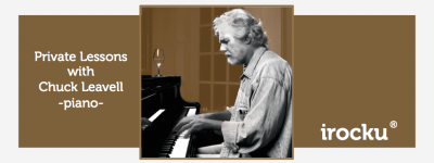 privatepianolesson_chuckleavell