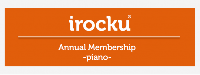 rockpianolessons_annualmembership_irocku