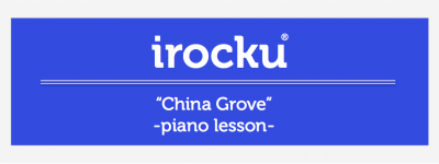 rockpianolessons_chinagrove