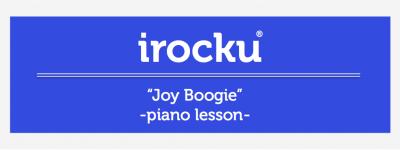 rockpianolessons_joyboogie