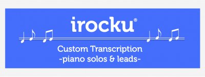customtranscription_pianosolosandleads